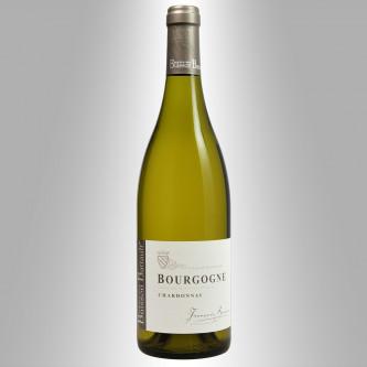 BOURGOGNE CHARDONNAY 2012 - DOMAINE BUISSON-BATTAULT