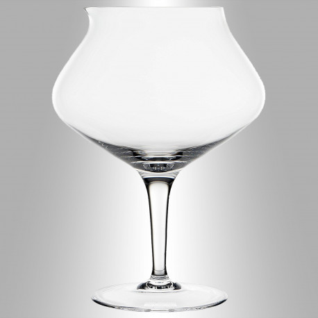 CARAFE GRAAL ENERGY - ROYAL GLASS
