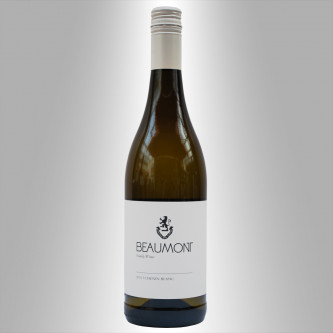 BOT RIVER 2018 'CHENIN' - BEAUMONT