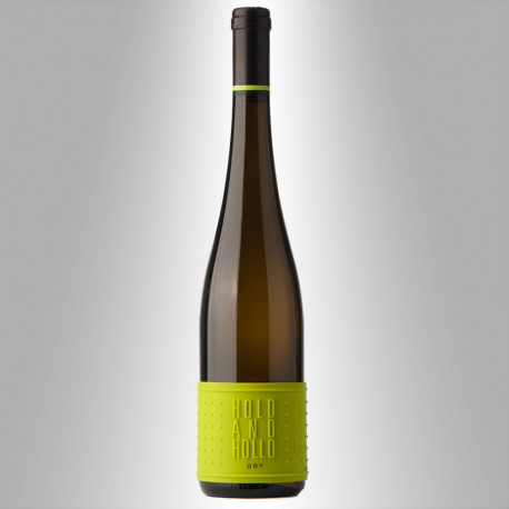 DRY TOKAJ 2016 'HOLD AND HOLLO' - HOLDÖVOGLY