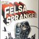 ALSACE RIESLING 2018 'SUPER FELSA SPRANGER' - DREI MANNER WIE