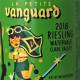 WATERVALE RIESLING 2018 'LA PETITE VANGUARD' - VANGUARDIST WINES