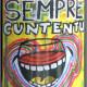"""VIN DE FRANCE """" SEMPRE CUNTENTU"""" 2018 - DOMAINE GIACOMETTI"""