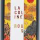 ALSACE 2019 'LA COLLINE ROUGE' - MARCEL DEISS