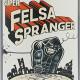 ALSACE RIESLING 2020 'SUPER FELSA SPRANGER' - DREI MANNER WIE